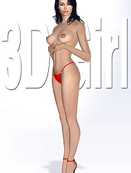 3d Anime, 3d Anime Porn Only Here!