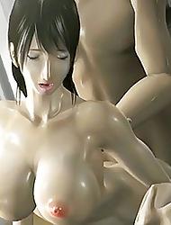 3D Porn Suggest
